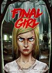 Board Game: Final Girl