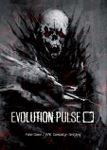 RPG Item: Evolution Pulse