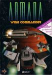 Video Game: Wing Commander: Armada
