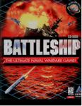 Video Game: Battleship (1993)