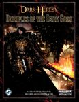 RPG Item: Disciples of the Dark Gods