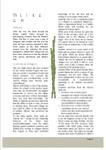 RPG Item: Gaz1: Lawless Lands Gazetteer