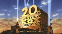 Board Game Publisher: 20th Century Fox