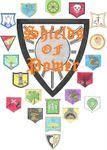 RPG: Shields of Power