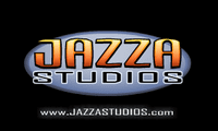 Video Game Developer: Jazza Studios