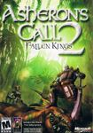 Video Game: Asheron's Call 2: Fallen Kings