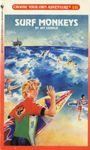 RPG Item: Surf Monkeys