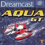 Video Game: Aqua GT