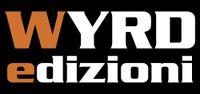 RPG Publisher: Wyrd Edizioni