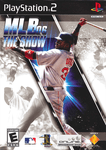 Video Game: MLB 06: The Show