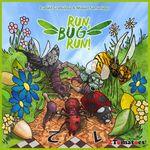 Board Game: Run, Bug, Run!