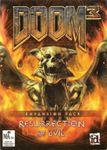 Video Game: Doom 3: Resurrection of Evil