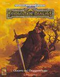 RPG Item: FRQ3: Doom of Daggerdale
