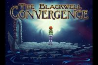 Video Game: Blackwell Convergence