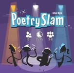 Board Game: Poetry Slam