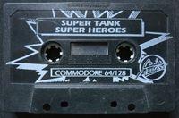 Video Game Compilation: Quattro Super Hits