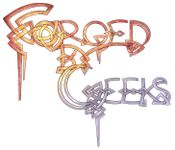 Board Game Publisher: Forged by Geeks