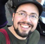 RPG Designer: Julio Matos