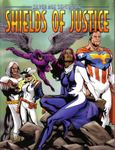 RPG Item: Shields of Justice
