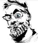 RPG Designer: Shawn Wood