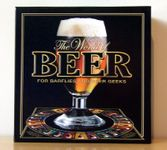 Board Game: The World of Beer
