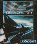Video Game: F29 Retaliator