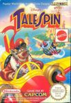 Video Game: Disney's TaleSpin