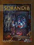 RPG Item: Sorandib