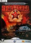 Video Game: Great Battles of WWII: Stalingrad