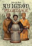 Avignon: Pilgrimage