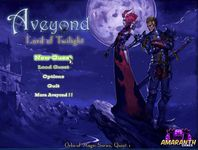 Video Game: Aveyond: Lord of Twilight