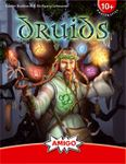 Board Game: Druids