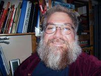 RPG Designer: Reid San Filippo