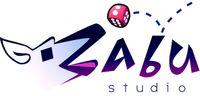 Video Game Publisher: Zabu Studio Inc