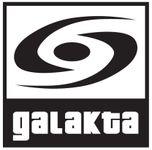 Board Game Publisher: Galakta