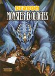 Issue: Dragon: Monster Ecologies