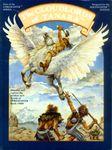 RPG Item: The Cloudlords of Tanara