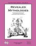 RPG Item: The Stafford Library Volume 06: Revealed Mythologies