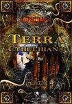RPG Item: Terra Cthulhiana