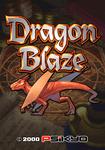 Video Game: Dragon Blaze
