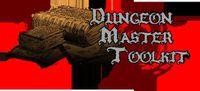RPG Item: DM Toolkit