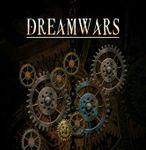 Board Game: Dreamwars