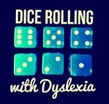 Dice Rolling with Dyslexia | BoardGameGeek