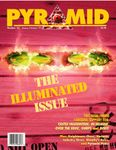 Issue: Pyramid (Issue 23 - Jan 1997)