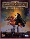 RPG Item: City of Splendors