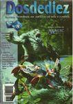 Issue: Dosdediez (Issue 8 - Jul 1996)