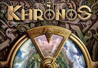 Board Game: Khronos
