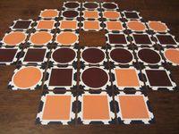 Board Game: Syrtis