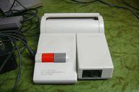 Video Game Hardware: NES-101