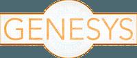 RPG: Genesys